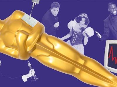 OSCARS ON LIFE SUPPORT: Academy insiders describe the problems plaguing Hollywood's biggest night, and how it could rebound