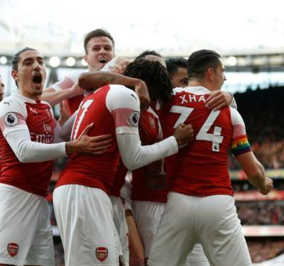 Manchester United vs Arsenal Betting Tips: Latest odds, team news, preview and predictions