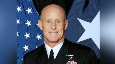 Fmr Navy SEAL rejects offer to be Trump's national security advisor