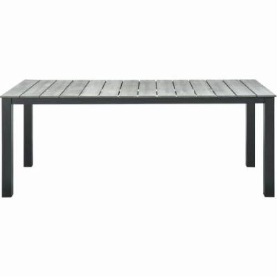 50 Beautiful 80 Inch Console Table Pictures