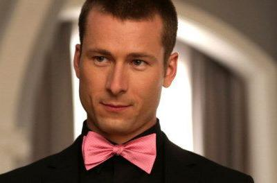 Top Gun 2 Brings in Glen Powell After Initially Turning Him