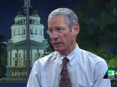 Why NorCal's new coronavirus case is significant: Infectious disease expert explains