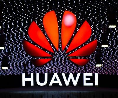 Huawei exec sues Canada over detention