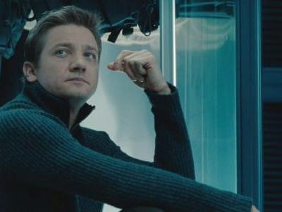 Here's Why Jeremy Renner Isn't In Mission: Impossible - Fallout