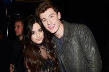 Shawn Mendes & Camila Cabello's Relationship: A Complete Timeline