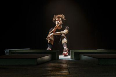 J. Cole's '4 Your Eyez Only' tour coming to Erwin Center in August