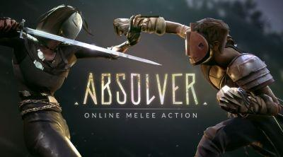 Absolver Gets New Launch Trailer