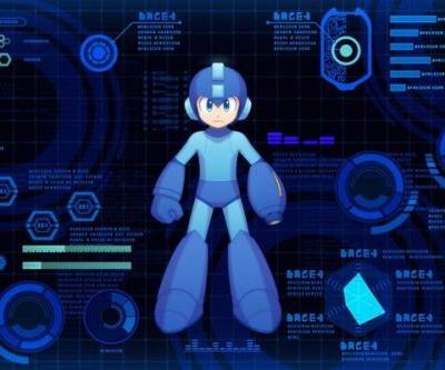 Mega Man 11 producer wants to 'lay the groundwork' for the next Mega Man game starting in 2019