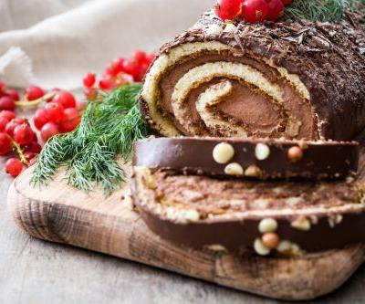 5 ways to nail your holiday baking while saving time and money