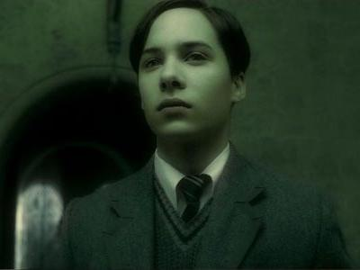 Harry Potter: 10 Things About Lord Voldemort That Haven't Aged Well