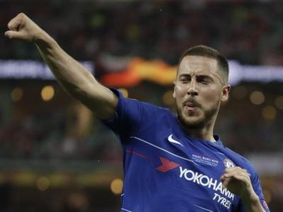 Chelsea challenges FIFA transfer ban at sports court
