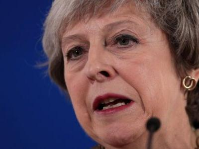 5 ways Theresa May could end her Brexit nightmare