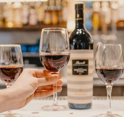 Fall for Barolo at Eataly USA