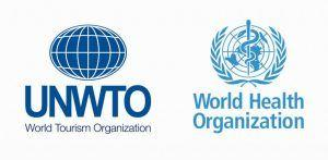 UNWTO and WHO release join statement on travel, tourism and COVID-19 Virus