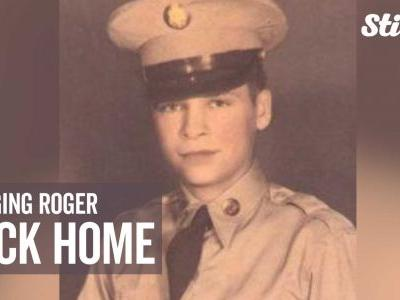 After nearly 70 years, killed Korean War soldier brought home to be buried