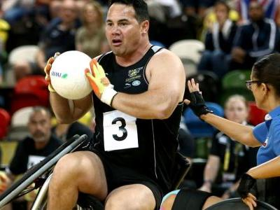 Invictus Games live stream: how to watch Sydney 2018 online free from anywhere