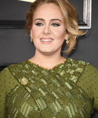 Adele's Quotes About Love Will Make You Wonder If She's A Mind Reader