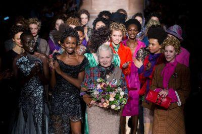 Vivienne Westwood Is Hiring A Store Manager In New York, NY