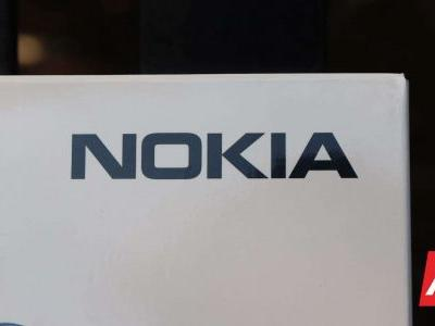 "Nokia ""Quicksilver"" Appears On Geekbench With 6GB RAM, Android 11"