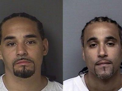 Man who spent 17 years in prison for crime his lookalike committed gets $1.1M settlement