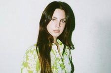 """Lana Del Rey Releases Trailer for New Album Lust for Life, Which Is """"Coming Soon"""""""