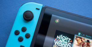 Virtual Console isn't coming to the Switch, says Nintendo