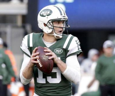 Josh McCown to retire from football, join ESPN as NFL analyst