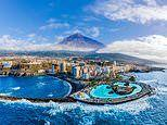 Canary Island holidays:From Lanzarote to Tenerife and Gran Canaria, which is best for you?