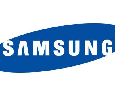 Samsung's Galaxy Note 20 event: how to watch today's live stream online