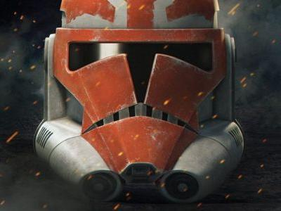 Star Wars: The Clone Wars Panel Livestream from Celebration!