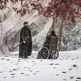 Game of Thrones: How Jaime's Words From Season 1 Just Made a Huge Comeback