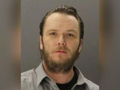 'You should die in a locked closet,' judge tells man found guilty of killing 4-year-old girl