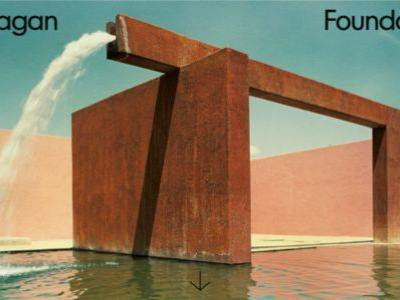 The Barragán Foundation Compiles 5 Decades of the Mexican Architect's Work