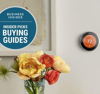 The best thermostats you can buy