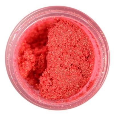 ColourPop The Ram, The Maiden, The Scorpion, The Goat Zodiac Loose Pigments Reviews & Swatches