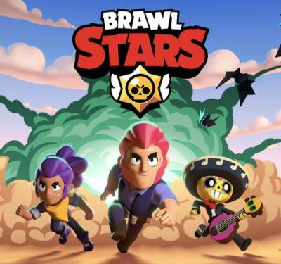 Google launches app campaign features to help mobile game developers grow their business
