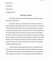 How to Choose Best Essay Writers