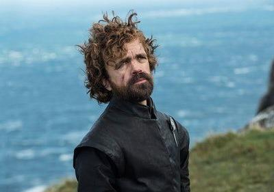 What Will Happen To Tyrion In 'Game Of Thrones'? Peter Dinklage Has A Message For Fans