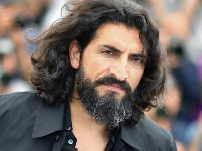 Spider-Man: Far From Home Cast Adds Numan Acar