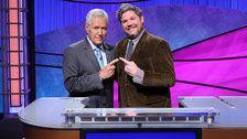 Alex Trebek Has Given Us So Much. Now It's Time For Us To Return The Favor