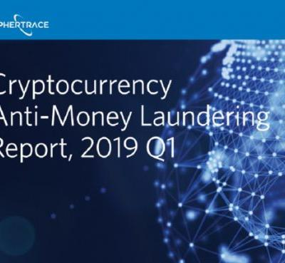 Cryptocurrency thefts, scams, and fraud top $1.2 billion in Q1