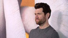 Billy Eichner Will Write And Star In A Gay Romantic Comedy: Report