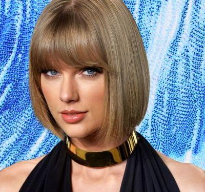 Taylor Swift Has A Stalker Problem & We All Need To Pay Attention