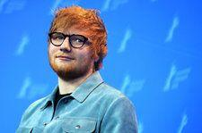 Ed Sheeran Ordered to Face Marvin Gaye 'Let's Get It On' Plagiarism Lawsuit