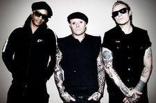 The Prodigy Announce New Album, Share High Voltage Video 'Need Some1': Watch