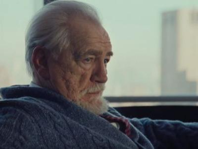 Succession Season 2 Teaser: Logan Roy Tries to Keep His Family Close