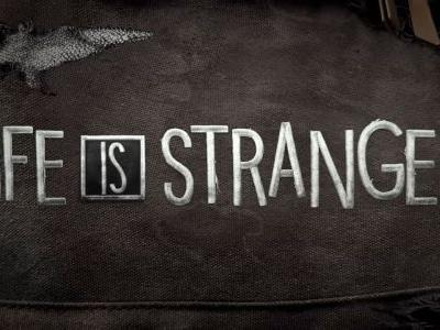Life is Strange 2 Premieres This September