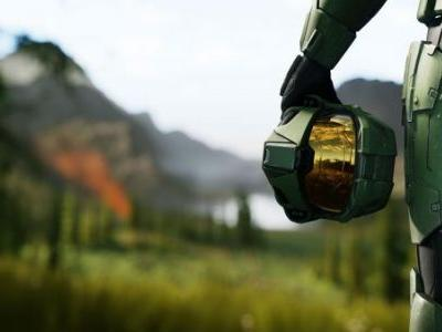 Halo: Infinite should be considered 'Halo 6' because it's a direct sequel