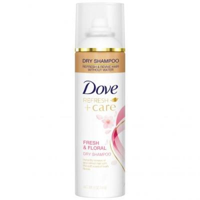 Attention, Animal Lovers: Dove Just Made a HUGE Announcement
