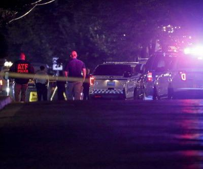 At least 28 people have been arrested over threats to commit mass attacks since the El Paso and Dayton shootings